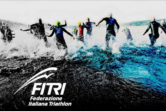 Elaborazione grafica Fitri