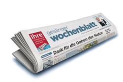 Geislinger Wochenblatt