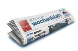 Göppinger Wochenblatt