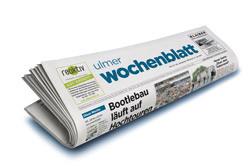 Ulmer Wochenblatt