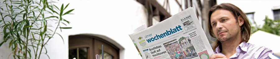 SPL Südwest Presse Logistik GmbH Leistungen