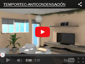 Video Temportec