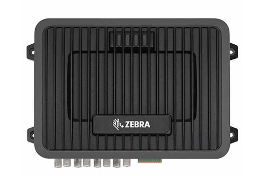 Zebra FX9600 RFID-Reader