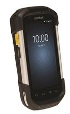 ZEBRA TC75 / TC75x - Mobiles Datenerfassungsgerät