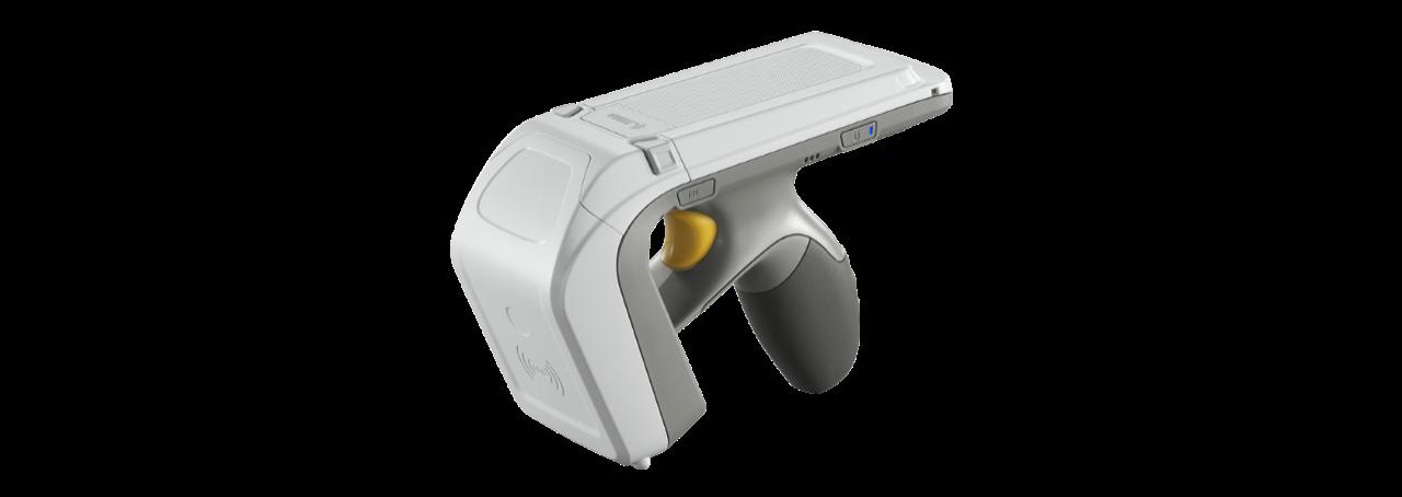 Zebra RFD8500 RFID Handheld