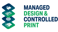 Nicelabel Etikettensoftware - Managed Design & Controlled Print