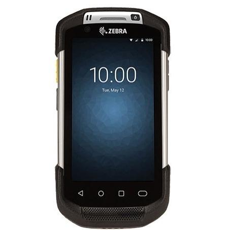 ZEBRA TC70x / TC75x - Mobiles Datenerfassungsgerät