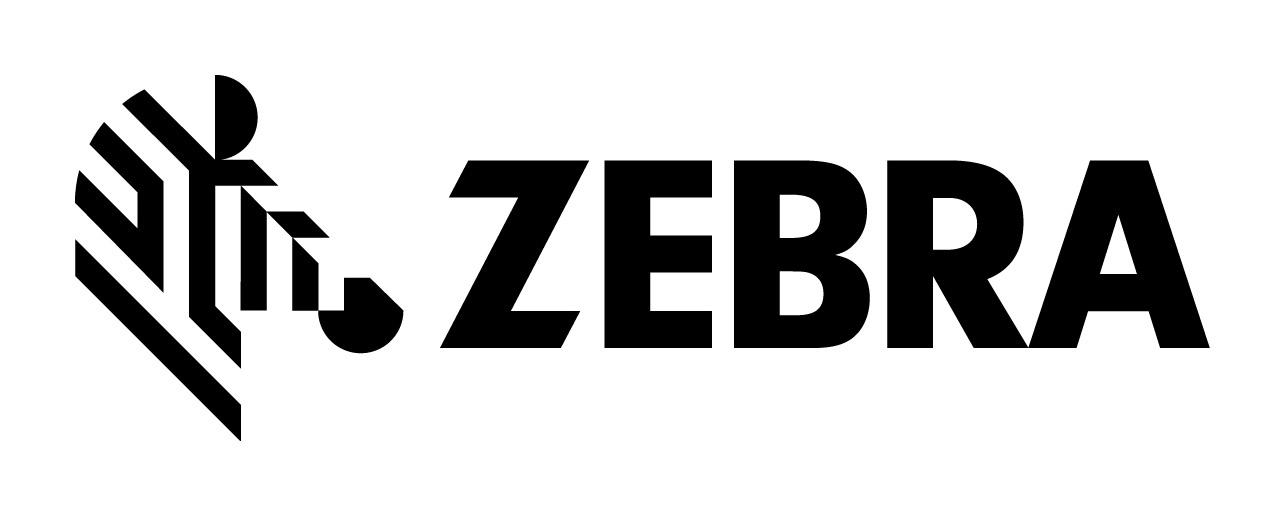 ZEBRA DS8178