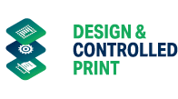 Nicelabel Etikettensoftware - Design & Controlled Print