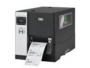 TSC MH240 / MH340 / MH640