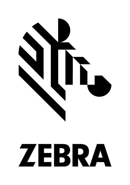 Zebra TC70 / Tc70x