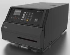Honeywell PX4i Industriedrucker