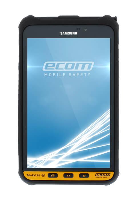 ecom DZ02