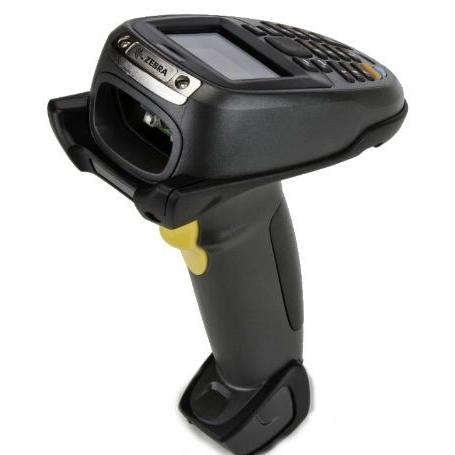 Zebra MT2000 Handscanner