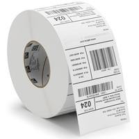 Etiketten / Blankoetiketten / Barcodeetiketten