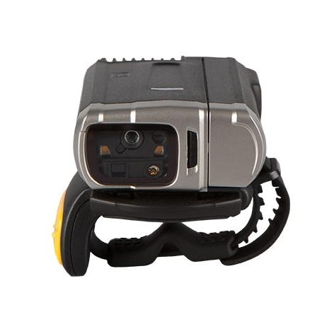 ZEBRA RS6000 Ringscanner