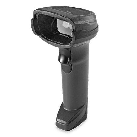 Zebra DS8108 Barcodescanner / Handscanner