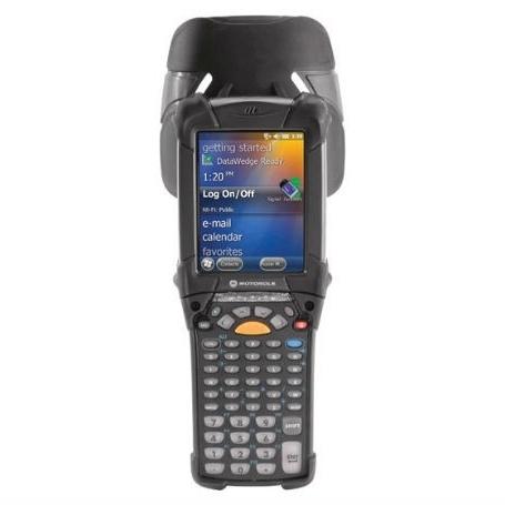 Zebra MC9190-Z RFID Handheld