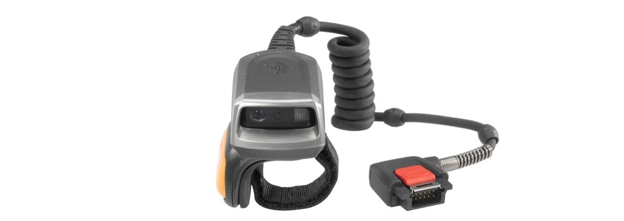 Zebra RS5000 Ringscanner