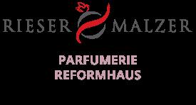 Balanox™ Partner in Maurach: Rieser-Malzer Drogerie am See