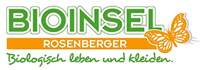 Balanox™ Partner in Weiz: Bioinsel Rosenberger