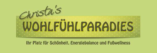 Balanox Partner Böheimkirchen: Wohlfühlparadies Christa Schmidt