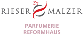 Balanox™ Partner in Gerlos, Fuegen, Mayrhofen, Tux: Rieser-Malzer Parfumerie Reformhaus Drogerie