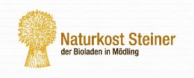 Balanox Partner Mödling: Naturkost Dkfm. Hanns Steiner