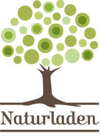 Balanox Partner Gloggnitz: Naturladen Gloggnitz Sonja Hollerer