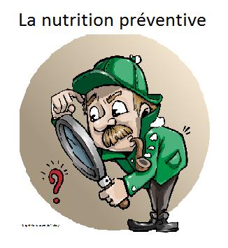 Alimentation aux pesticides et perturbateurs endocriniens : chronique  d'une catastrophe annoncée