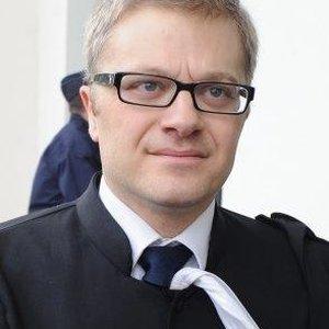 Christophe Leguevaques - Avocat - Levothyrox