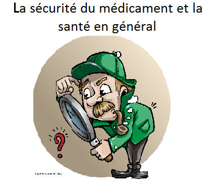 GARDASIL :Alerte émanant du CTIAP de Cholet au sujet du vaccin