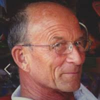Docteur Didier Cosserat