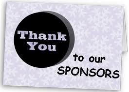 Visit our Sponsorship Page