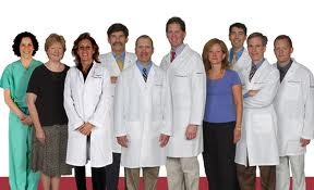 Group Medical Practice