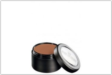 Cream Foundation Face it (Olive Beige) from Make-up Studio