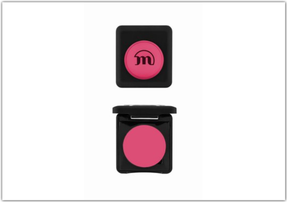 Blusher No. 57 from Make-up Studio