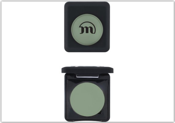Eyeshadow No. 207 from Make-up Studio