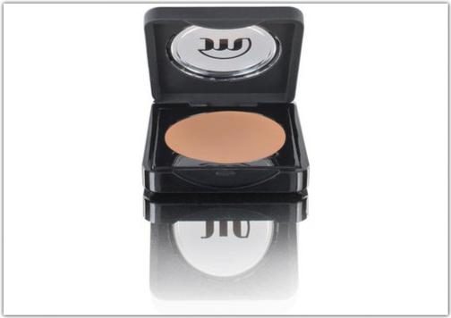 Eye Primer von Make-up Studio