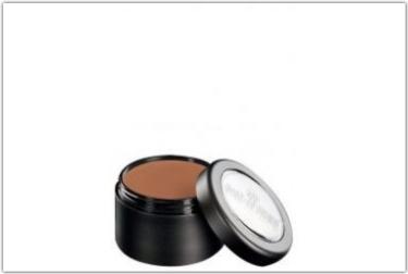 Cream Foundation Face it (Olive Beige) von Make-up Studio