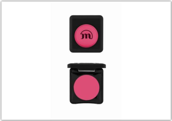 Blusher Nr. 57 von Make-up Studio