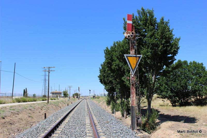 1 - Entrada Villaseca y Moncejón lado Algodor