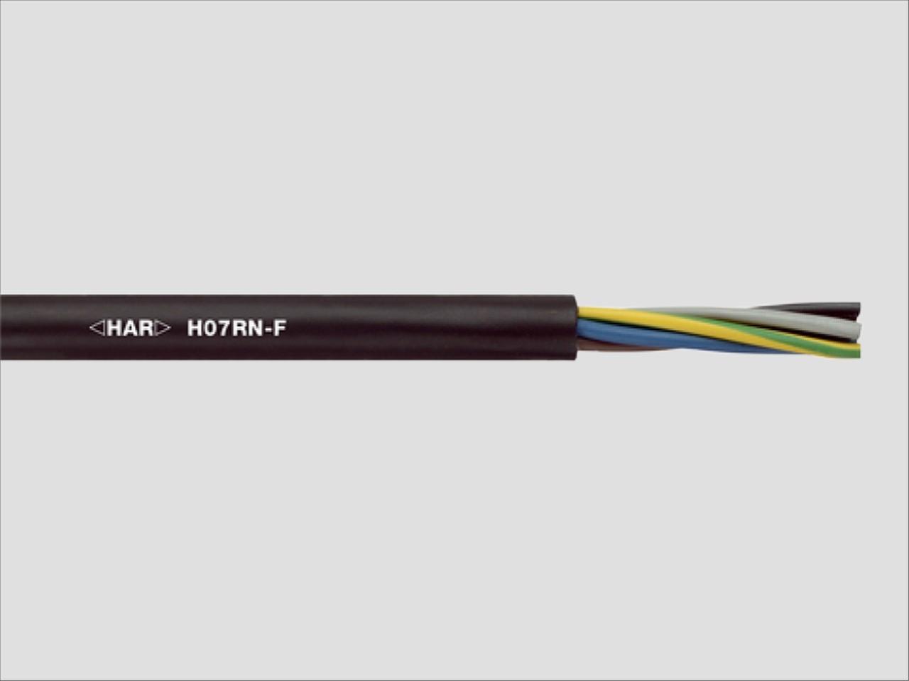 Kabel und Zubehör - Ingenieurbüro für Elektromobilität Tim Riester