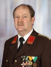 HBI Harald Sabetz