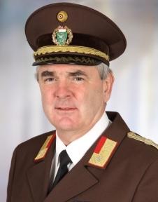 ABI d.F. DI Johannes Vallant