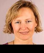 Ute Kümmel-Gutte – Schreisprechstunde Fulda – Hebamme – Individualpsychologische Beraterin – Fachberaterin für Emotionelle Erste Hilfe