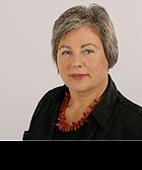 Eva-Maria Chrzonsz – Schreisprechstunde Fulda – Familien-Hebamme – Systemische Familientherapeutin – Fachberaterin für Emtoionelle Erste Hilfe