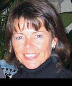 Inge Illichmann – Schreisprechstunde Fulda – Physiotherapeutin – Fachberaterin für Emotionelle Erste Hilfe