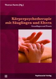 Schreisprechstunde Fulda – Bücher zum Thema
