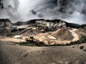 Steinbruchaufnahmen by Foto Weber Haigerloch Ihr spezialist für schöne Aufnhemn Ihres Baubetriebs